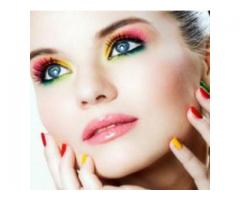 Buy Beauty And Personal Care