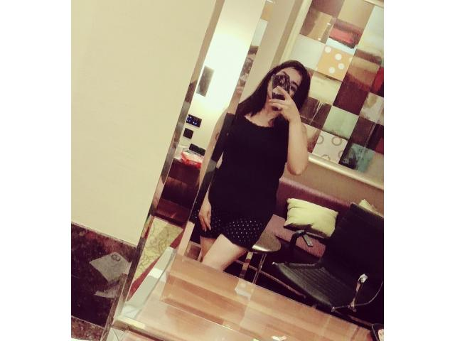 Pune Escorts Contact With Independent Escort Girl Neha